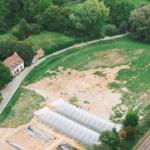 Appel à projets de production agroécologique à Jette
